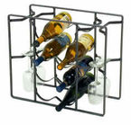 Enclume�  Wine Racks