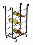 Enclume  Wine Storage Rack