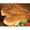 Enrico Products Root Wood Party Platter