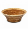 Enrico  Renewable & Reclaimed  Wood Collections
