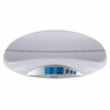 Escali Baby / Toddler Scale 44 lbs.