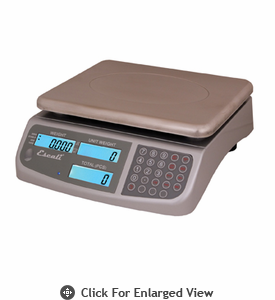 Escali C-Series Counting Scales