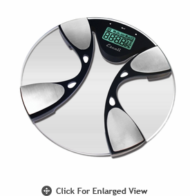 Escali Digital Bathroom Scale