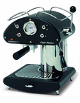 Espressione  Espresso Machine  Cafe Retro