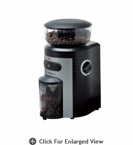 Espressione  Professional Conical  Burr Coffee Grinder