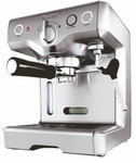 Espresso, Coffee & Tea Makers