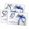 FactoryDirect2you.com $20.00 Gift Certificate