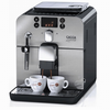 Gaggia Automatic Espresso Machine Brera Black