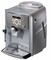 Gaggia Platinum Swing Up Super Automatic Espresso Machine w/ Milk Island