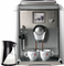 Gaggia Platinum Vision Super Automatic Espresso Machine w/ Milk Island