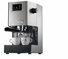Gaggia Semi-Automatic Espresso Machine Classic