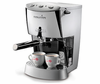 Gaggia Semi-Automatic Espresso Machine Evolution Sliver