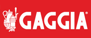 Gaggia Semi Automatic Espresso Machines