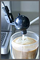 Gaggia Titanium Super Automatic Espresso Machine w/ Auto-Frother