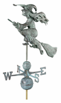 Good Directions  Estate Series Weathervanes
