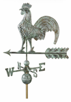 Good Directions  Full Size Weathervanes