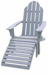 Great American Woodies�  Adirondack Cottage Classic Collection