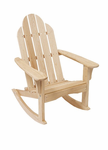 Great American Woodies�   Cypress Collection  Chairs