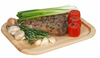 John Boos  Steak Boards  (Set of Six)