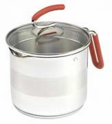 Kuhn Rikon 4th Burner Multi-Pot - Small