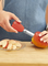 Kuhn Rikon Apple Knife