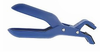 Kuhn Rikon  Cool Gripper  Blue