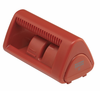 Kuhn Rikon Dual Knife Sharpener - Red