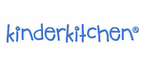 Kuhn Rikon Kinderkitchen  Kids Cooking Utensils