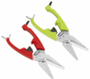 Kuhn Rikon Multi-Tool Shears