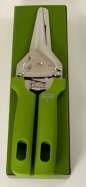 Kuhn Rikon  Multi-Use Kitchen Shears Green