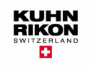 Kuhn Rikon Replacement Parts & Accessories