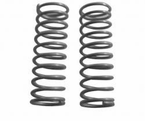 Kuhn Rikon  Pressure Cooker  Two Valve Springs