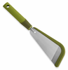 Kuhn Rikon SoftEdge Spatula Green