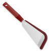 Kuhn Rikon SoftEdge Spatula Red