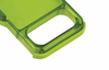 Kuhn Rikon Thick Thin Mandoline - Green