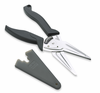 Kuhn Rikon Ultimate Shears Black