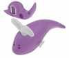 Kuhn Rikon Whale & Snail Can and Safety Opening Set