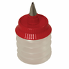Kuhn Rikon Wide Squeeze Bottle w/ #6 Weave Tip