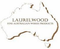 Laurelwood Imports Fine Australian Wood Products