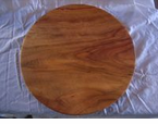 Laurelwood Imports   Lazy Susan