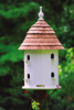 Lazy Hill Farm Lazy Hill Bird House