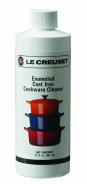 Le Creuset  Enameled Cast Iron Cookware Cleaner