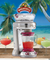Margaritaville Frozen Concoction Maker - Fiji