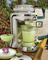 Margaritaville Frozen Concoction Maker - Key West