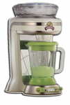 Margaritaville  Frozen Concoction Makers