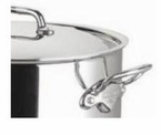 Mauviel M' Cook  Cookware