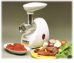 Maverick® Meat Grinders