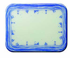 McGowan Mfg   TUFTOP Tempered Glass   Cutting Boards   Harbor