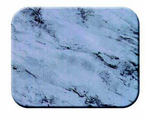 McGowan Mfg  TUFTOP Tempered Glass  Cutting Boards  Marble