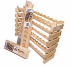 Modularack   Wine Racks